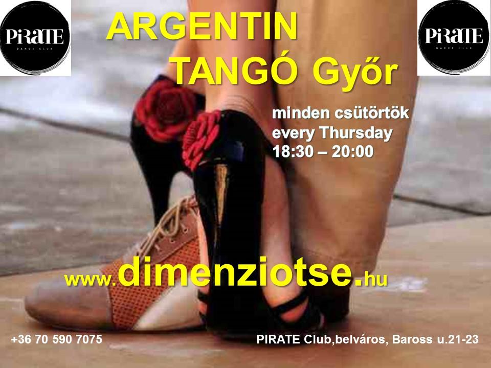 argentin-tango-26
